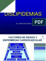ACTUALIZACION-DISLIPIDEMIA-2