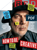 Wired UK - October 2014-P2P