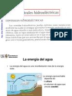1 Centrales Hidraulicas