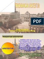1 - SEJARAH PERKEMBANGAN ARSITEKTUR.pdf