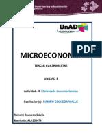 MIC_U3_A4_NOSD