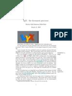 LyX-TheDocumentProcessor