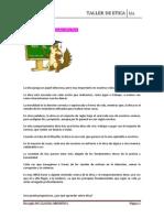 TALLERE+DE+IETICAu1.pdf