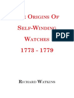 Origins Selfwindgwatches