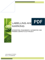UK Tutorial MarkingAndLabelling