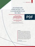 FENOMENOS_FISICOS_DE_LAS_NONOPARTICULAS_DE_ORO.pdf