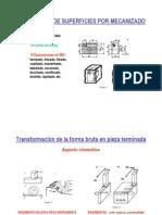 GenSup-Diapositivas