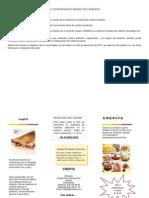 triptico de crepas y wafles.docx