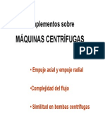 4 Compl de Centrif b