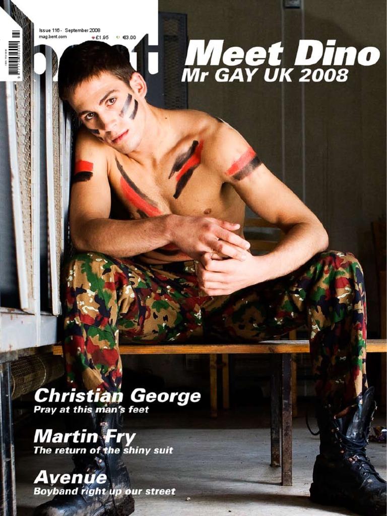 Captivating males having a coarse gay sex
