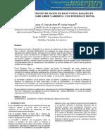 Articulo Encuentro Colombiano de Ingenieria Corregido.2