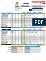 Juego 2 Parque Hostos vs Dosa.pdf