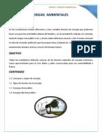 Energias_Ambientales