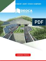 en.dcic profile