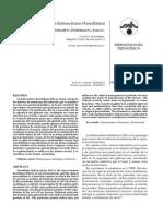 actualizacion en esferocitosis.pdf