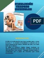 2do Bimensual Anatomia Dra Huacon