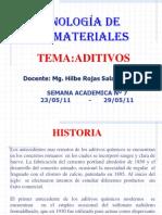Tecnologia de Los Materiales 9