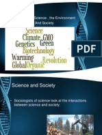 chapter17sciencetheenvironmentandsociety-121204174940-phpapp02