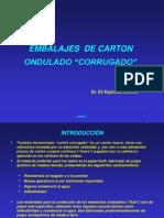 Capitulo 4 - 3 - Cartón Ondulado - 2011