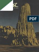 195206 Desert Magazine 1952 June