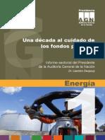 Libro Energia AGN