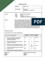MPPP 1373_L1.pdf