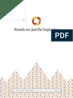 Lifetime Brands 2013 Annual Report