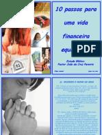 10-passos-para-uma-vida-financeira-equilibrada.pps