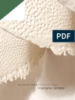 00cb010dd16 catalogo 8 bienal mercosul.pdf