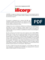 Casos de éxito de implantación de ERP.docx