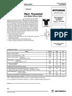 MTP2N60E.pdf