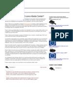 Como Configurar o PS3 Como Media Center_ _ Dicas e Tutoriais _ TechTudo