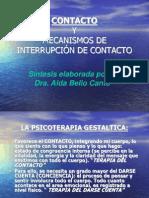 mecanismosdeinterrupciondecontacto-140420104834-phpapp01