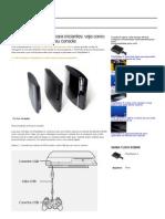 Guia Do PlayStation 3 Para Iniciantes_ Veja Como Configurar Facilmente Seu Console _ Dicas e Tutoriais _ TechTudo