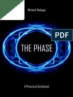 Michael Raduga - The Phase