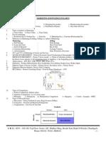 -Papermaterial- Papermaterial Sbi Marketing Workshop (1) (1) (1)