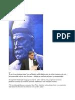 Tata Ethics