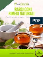 Curarsi Con i Rimedi Naturali Cure Naturali.it