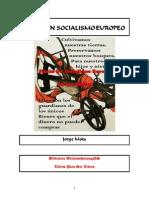 Hacia Un Socialismo Europeo
