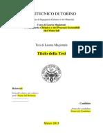 Istruzioni Tesi Rev 2d