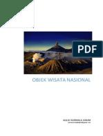 Aulia Nurmala Hakim_Tugas Objek Wisata Nasional