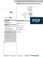 Photoelectric slot sensor_eng.pdf