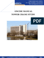 Tower Crane Sun_STT293