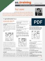 Chessvibes.training 094 2013-02-16