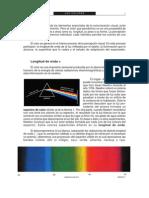 Articulo - Color