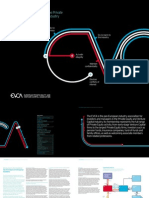 Evca Interactive Handbook