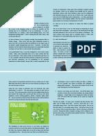 magazine article 1