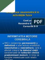 4 Rr Neuro Imc 8-9