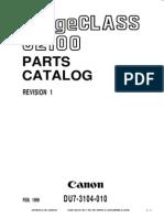 IC C2100 PC.pdf
