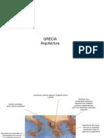 3.7.arquitectura_griega_g